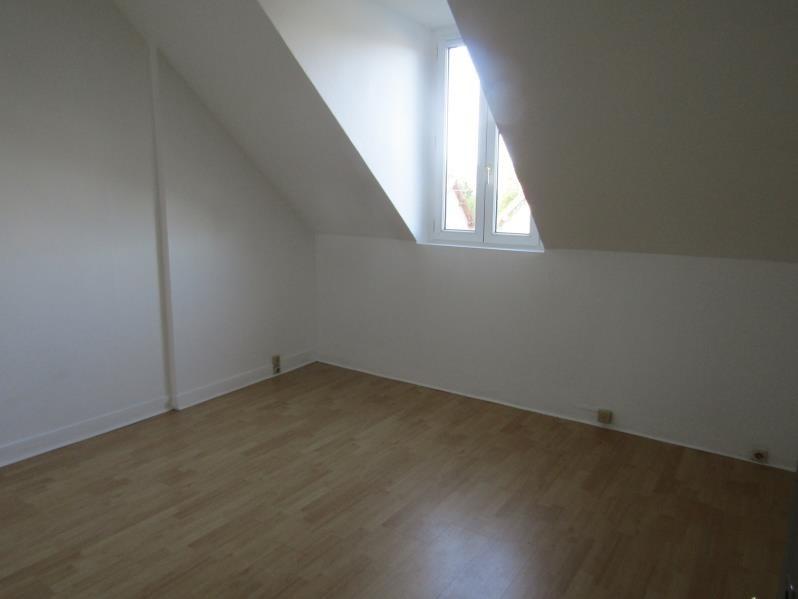 Alquiler  apartamento Maisons-laffitte 660€ CC - Fotografía 2