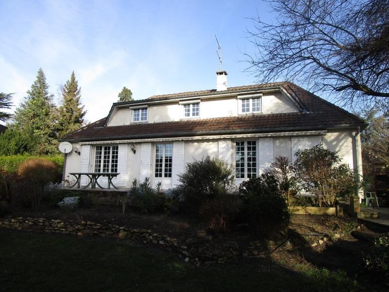 Sale house / villa Montmorency 798000€ - Picture 1