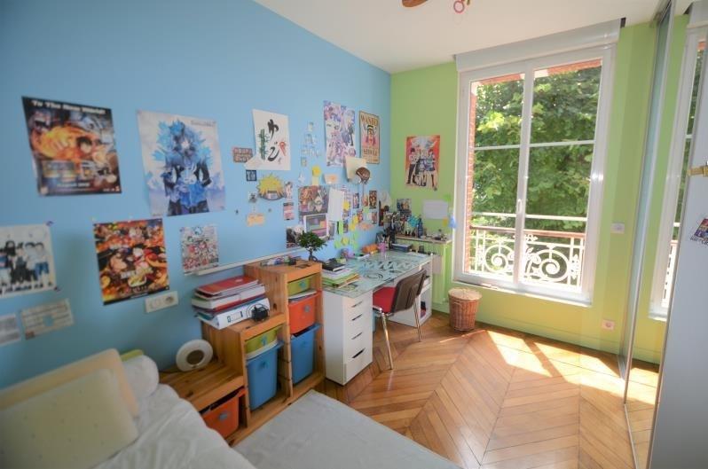 Vente maison / villa Carrieres sur seine 890000€ - Photo 7