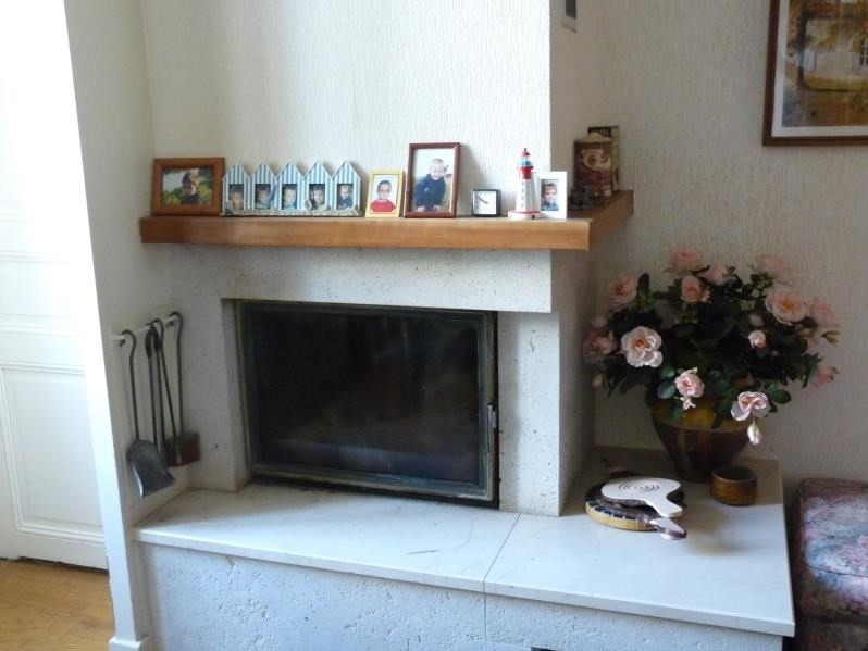 Sale house / villa Agen 165 000€ - Picture 2