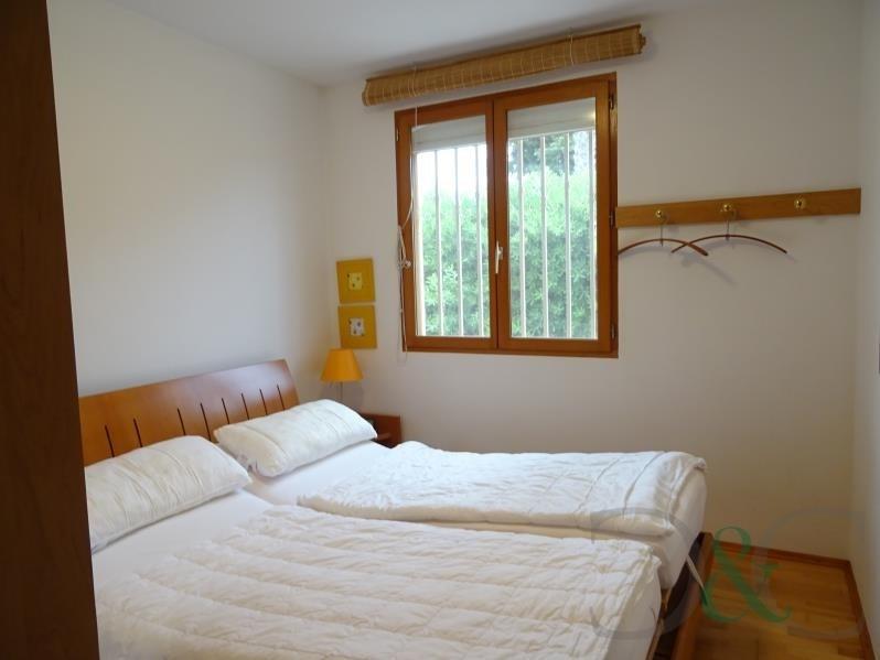Deluxe sale apartment La londe les maures 365000€ - Picture 8