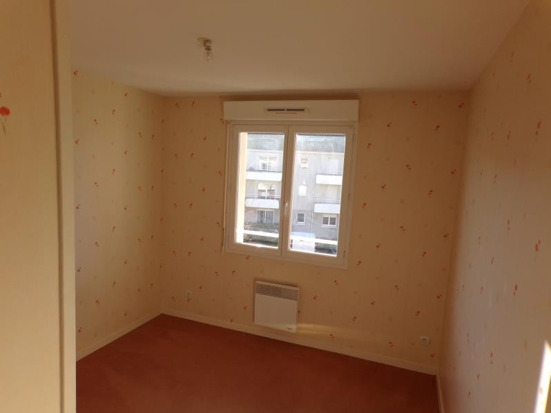 Location appartement Poitiers 556€ CC - Photo 5