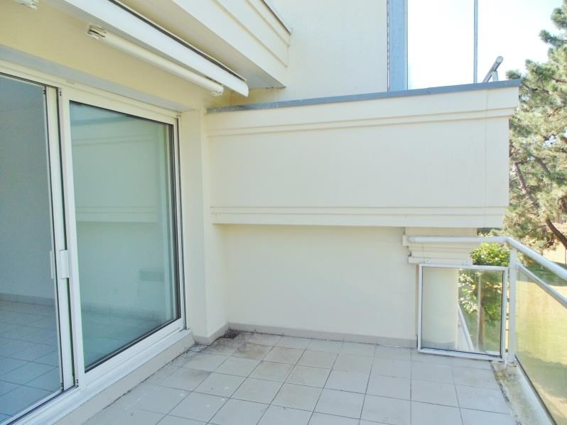 Sale apartment La baule 176 800€ - Picture 3