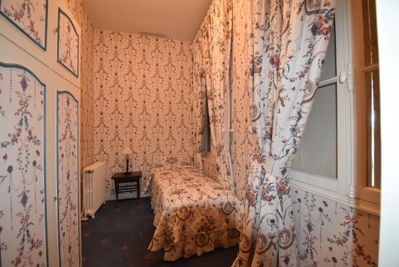 Deluxe sale house / villa Bordeaux 1150000€ - Picture 9
