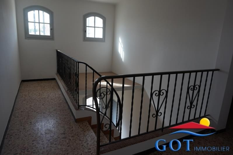 Sale house / villa Bompas 272 000€ - Picture 3