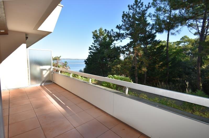 Vente de prestige appartement Arcachon 995000€ - Photo 3