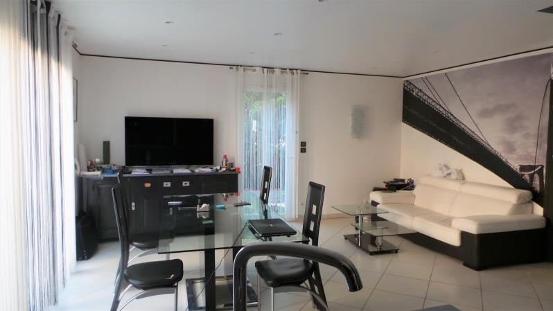 Vente maison / villa Dijon 266000€ - Photo 2