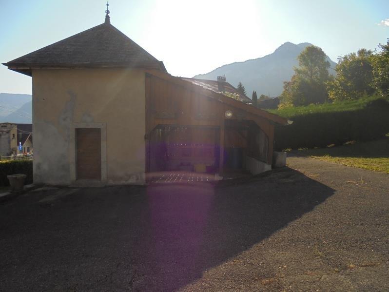 Sale house / villa Marnaz 190000€ - Picture 4