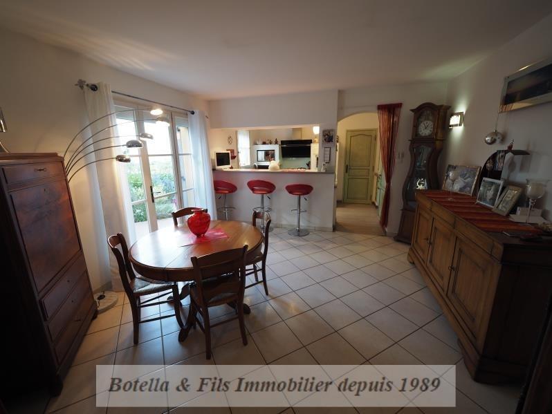 Verkoop  huis Barjac 395000€ - Foto 6