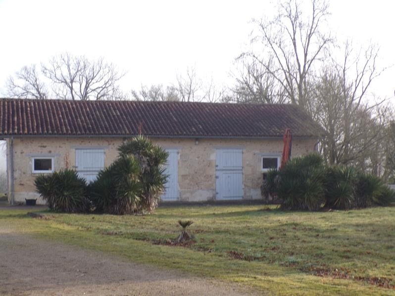 Vente de prestige maison / villa Lavausseau 620000€ - Photo 4