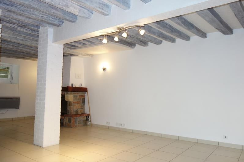 Sale apartment Rambouillet 218 000€ - Picture 2