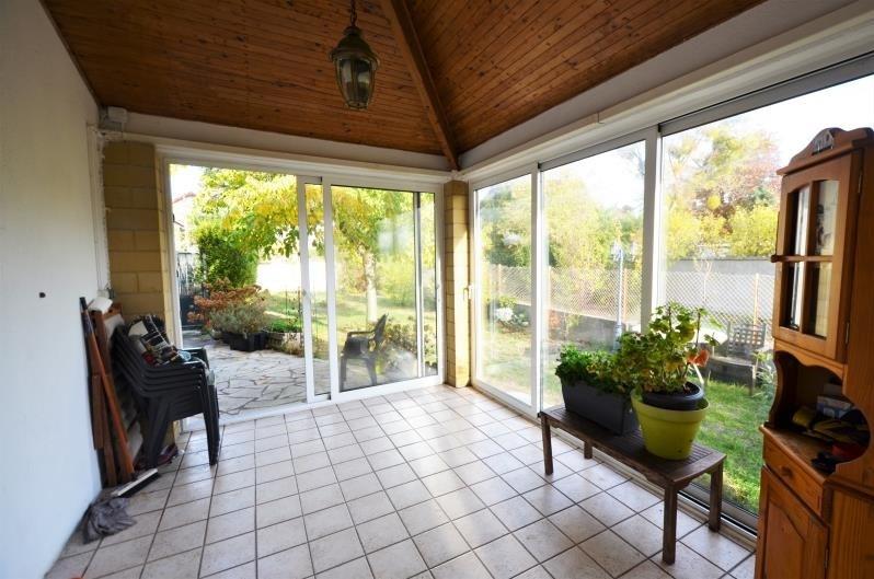 Sale house / villa Houilles 479000€ - Picture 6