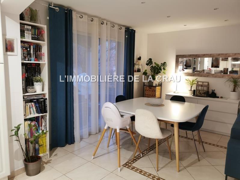 Verkoop  huis Salon de provence 310000€ - Foto 2