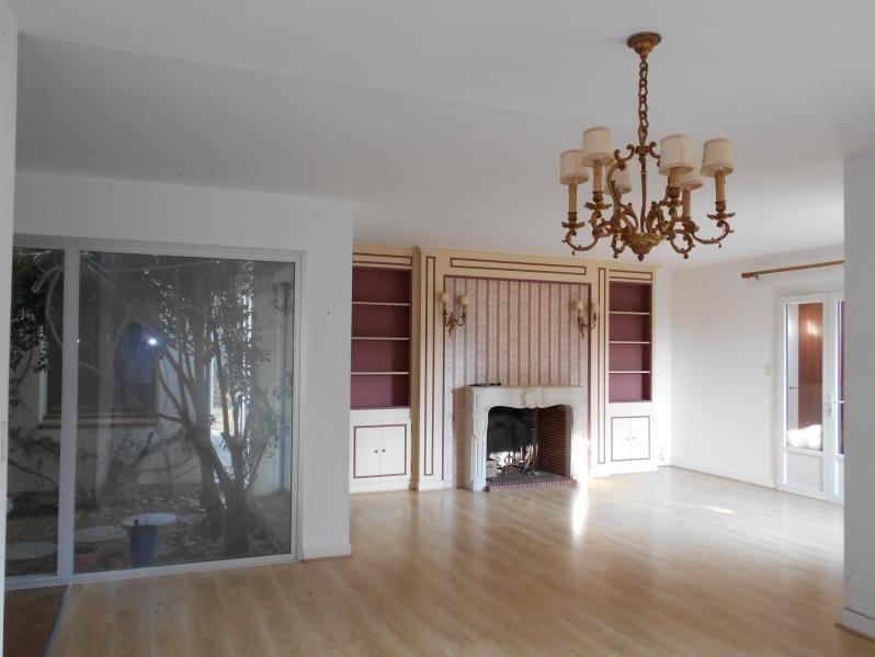 Vente maison / villa Le chateau d'oleron 366000€ - Photo 12