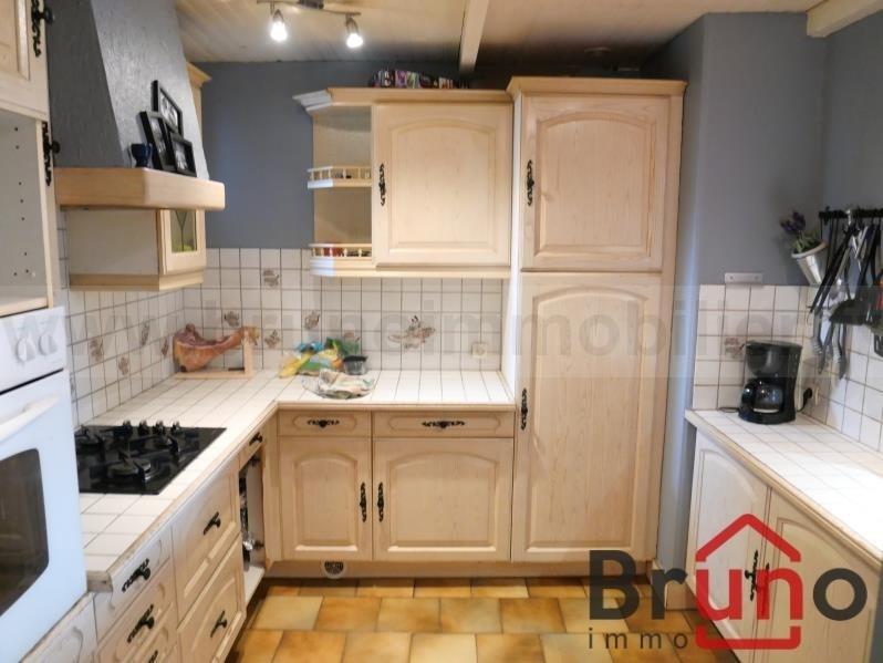 Vendita casa Favieres 388500€ - Fotografia 7