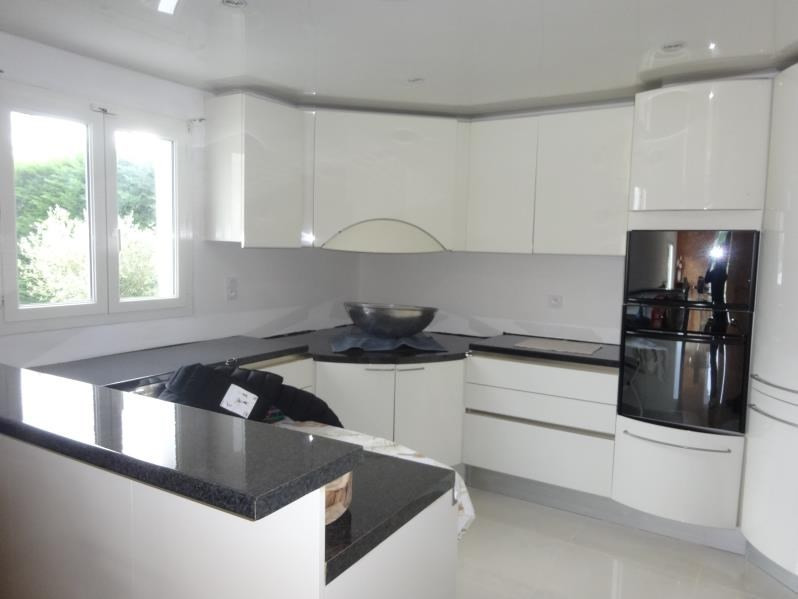 Vente de prestige maison / villa Cugnaux 700000€ - Photo 3