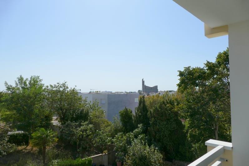 Sale apartment Royan 169600€ - Picture 3