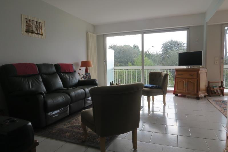Sale apartment Royan 311300€ - Picture 2