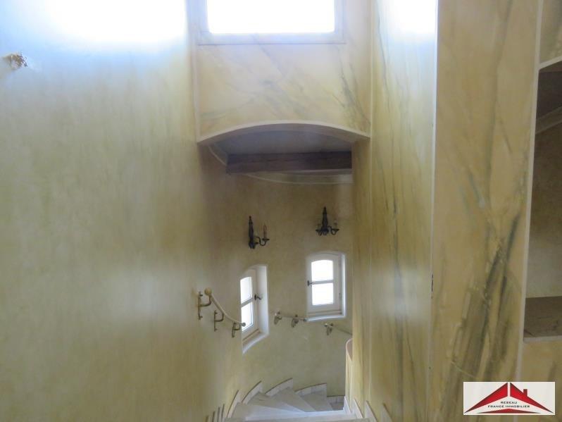 Sale house / villa Ales 285000€ - Picture 3