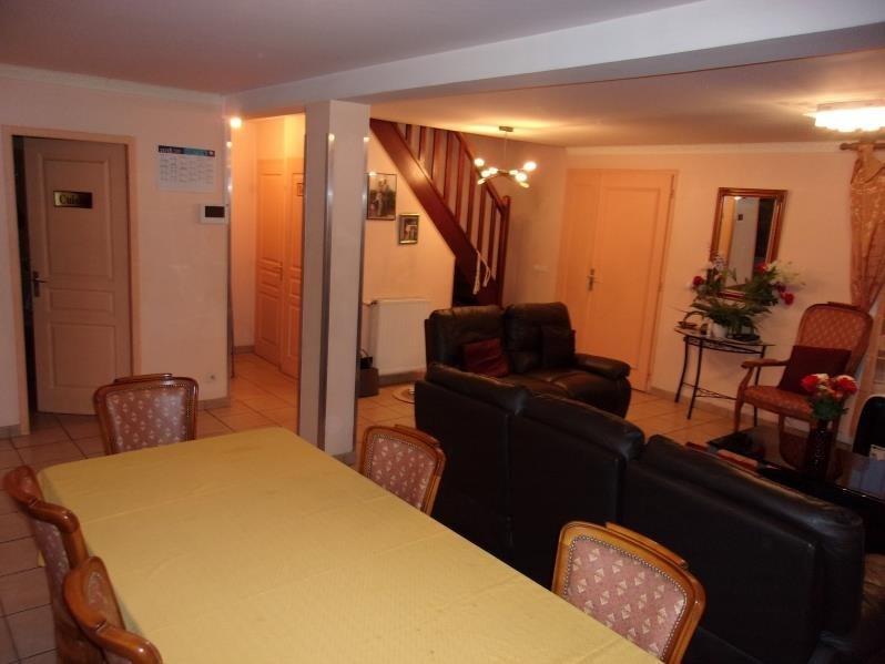 Sale house / villa Villenoy 397000€ - Picture 1