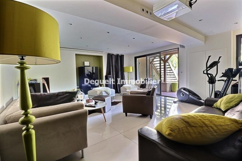 Deluxe sale house / villa Chaville 1390000€ - Picture 9