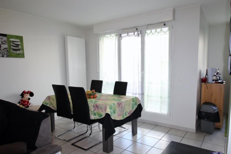 Vente appartement Chambery 165 000€ - Photo 2