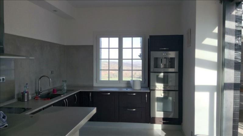 Alquiler  casa Sare 1700€ CC - Fotografía 5