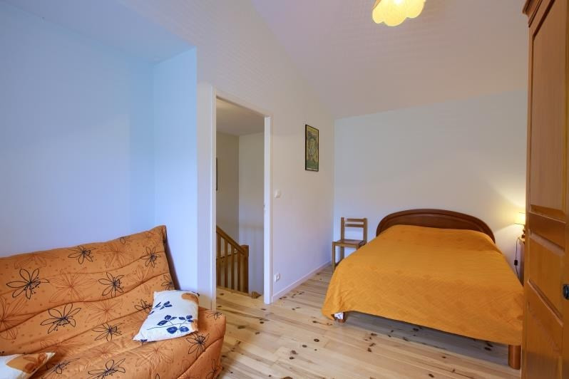 Sale house / villa Langon 450000€ - Picture 8