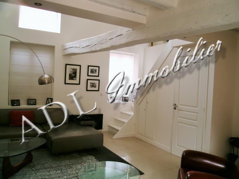 Location maison / villa Gouvieux 1900€ CC - Photo 1