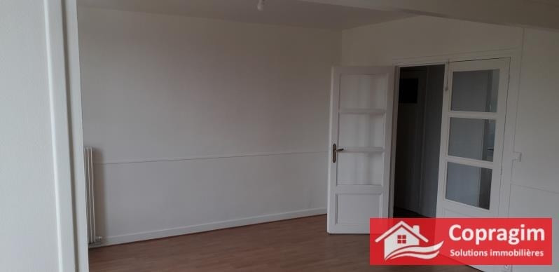Location appartement Montereau fault yonne 630€ CC - Photo 3