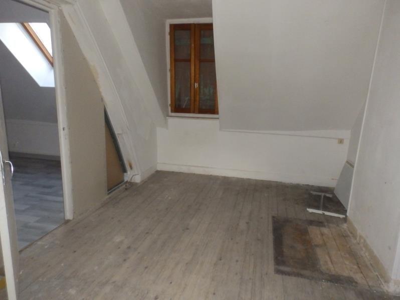 Venta  apartamento Moulins 28500€ - Fotografía 5