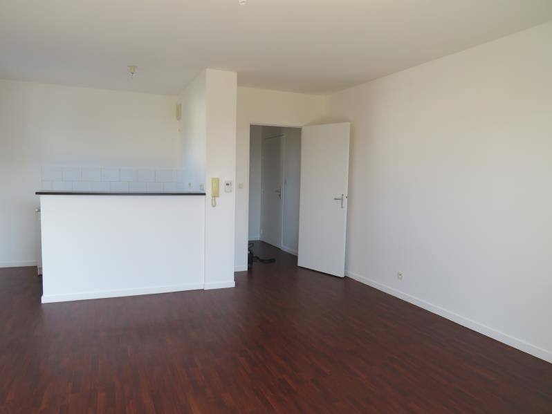Vente appartement Ploufragan 73 000€ - Photo 2