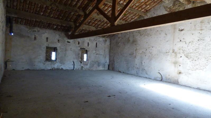 Verkoop  huis Sarrians 448900€ - Foto 6