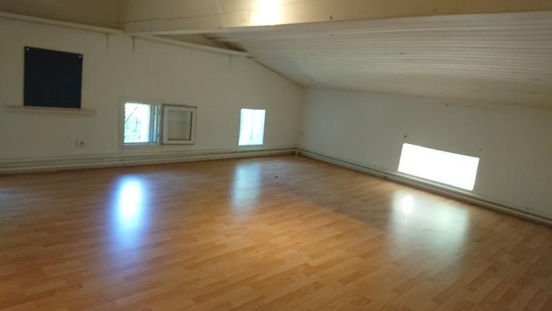 Sale house / villa Civrac de blaye 231000€ - Picture 8