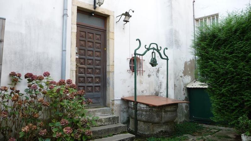 Investment property building St jean de losne 235000€ - Picture 4