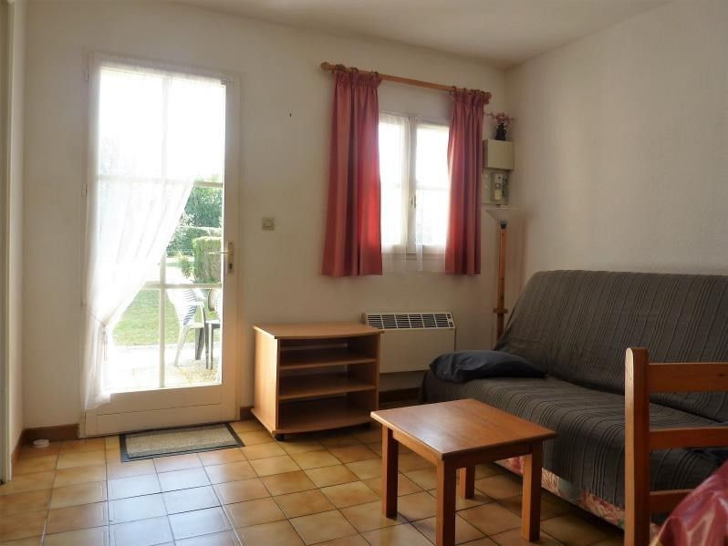 Vente maison / villa Dolus d'oleron 121600€ - Photo 9