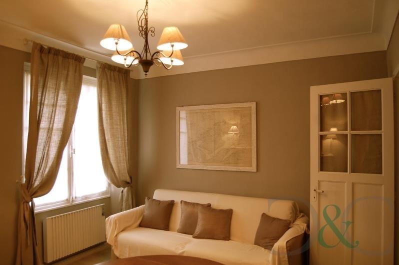 Vente maison / villa Bormes les mimosas 298000€ - Photo 4