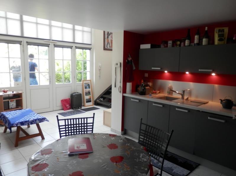 Vente loft/atelier/surface Troyes 139500€ - Photo 4