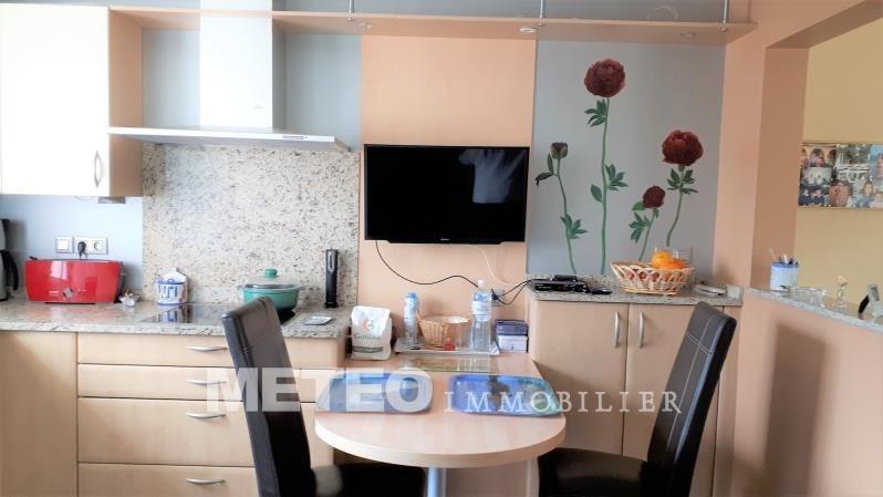 Vente maison / villa Les sables d'olonne 408600€ - Photo 3