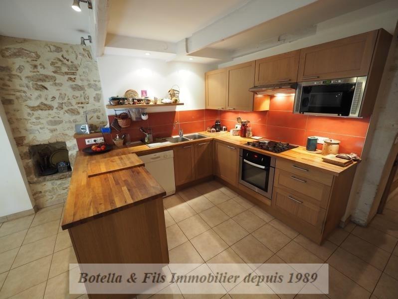 Verkoop  huis Venejan 329000€ - Foto 6
