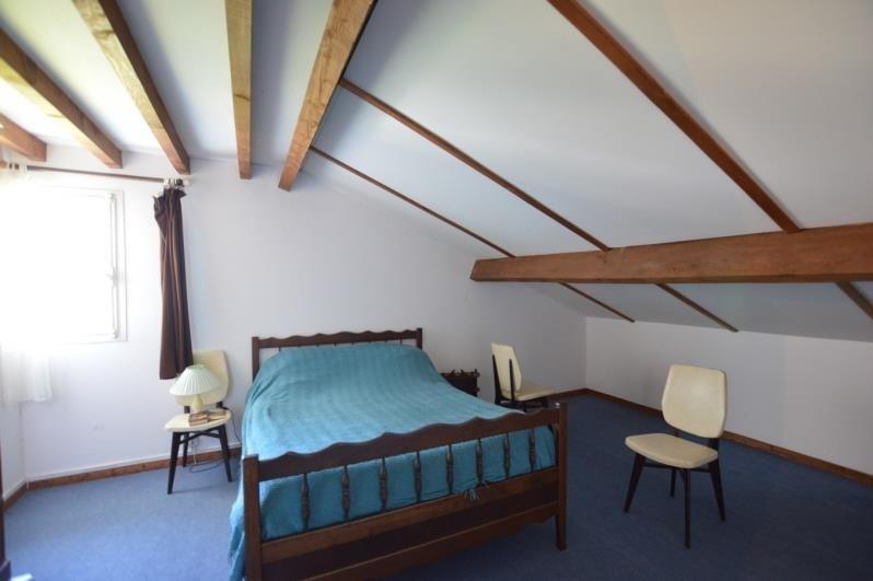 Venta  casa Sauveterre de bearn 200000€ - Fotografía 8