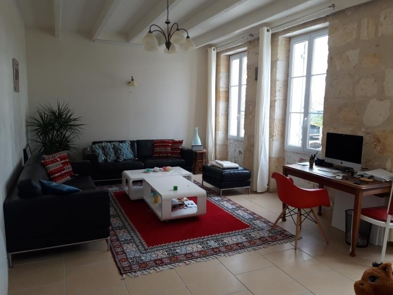 Vente maison / villa Cezac 355000€ - Photo 3