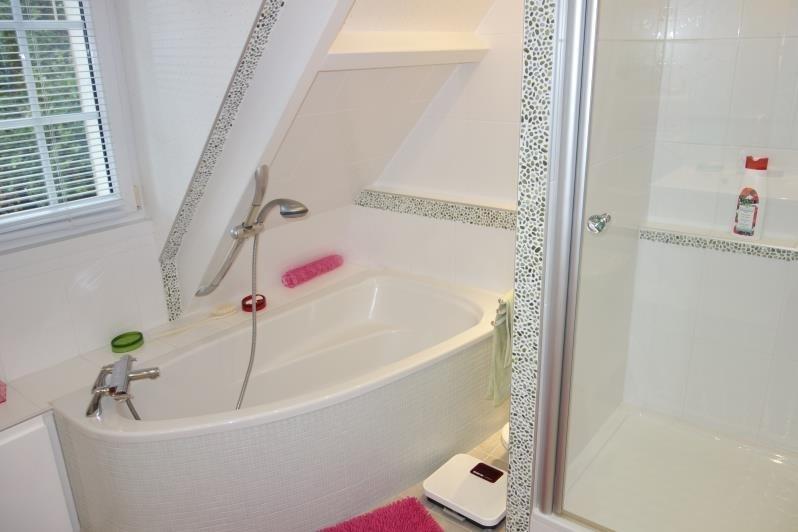 Verkoop  huis Caen 333900€ - Foto 5