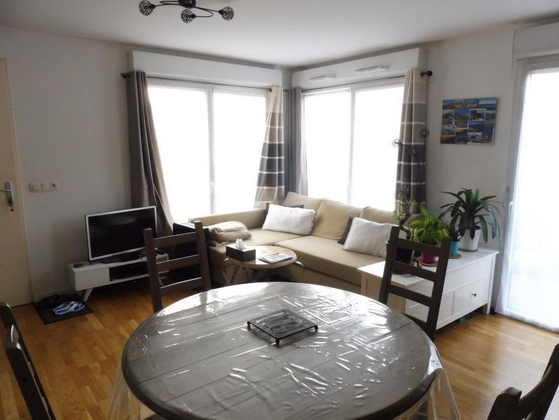 Sale apartment Villemomble 229000€ - Picture 9