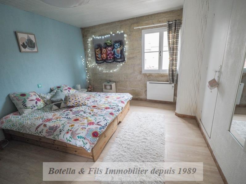 Vente de prestige maison / villa Uzes 630000€ - Photo 10