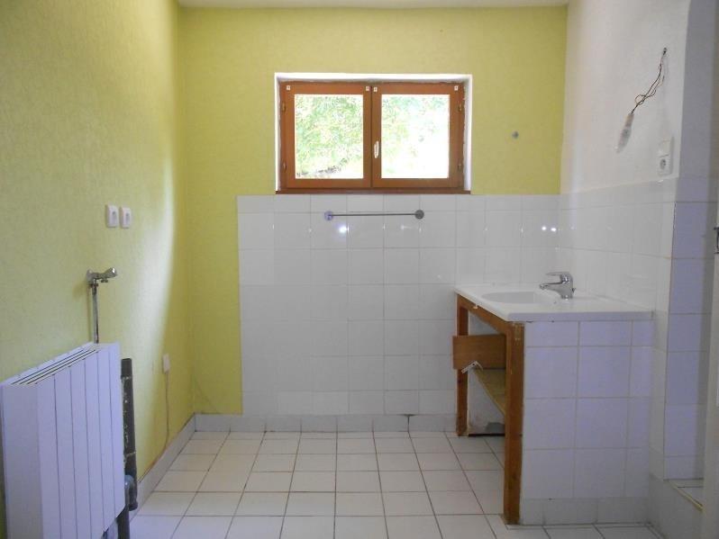 Vente maison / villa Nogent sur seine 150000€ - Photo 7