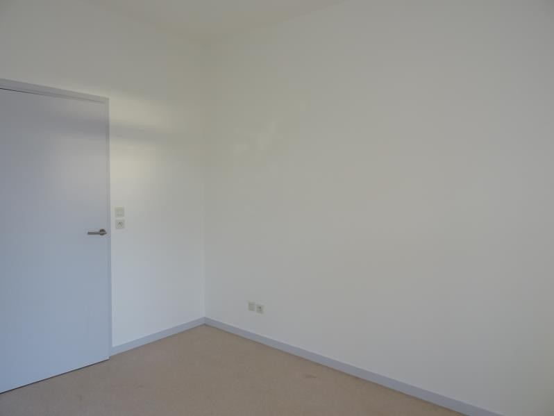 Location appartement Roanne 737€ CC - Photo 7