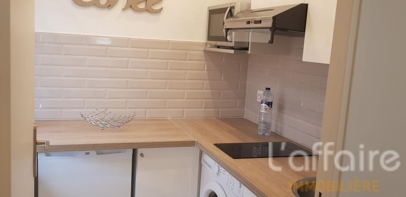 Vente appartement Frejus 117 700€ - Photo 6