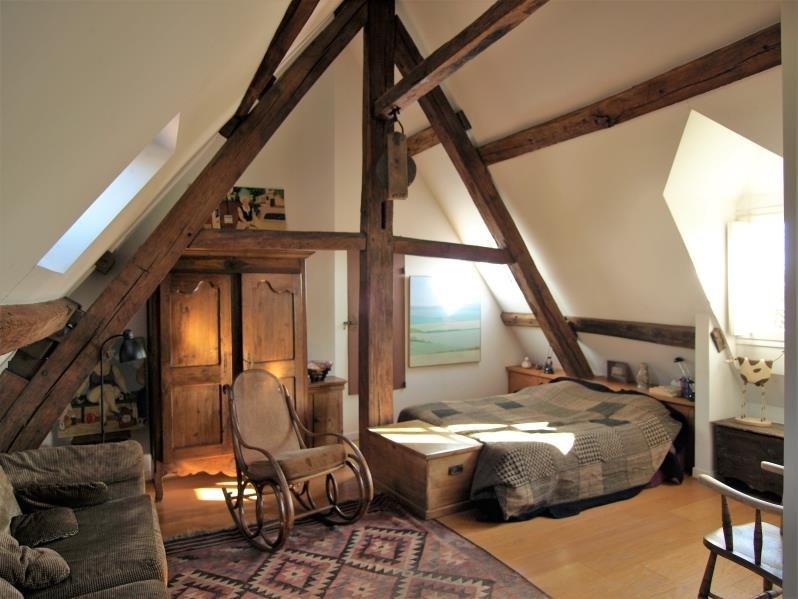 Vente de prestige maison / villa Montfort l amaury 1365000€ - Photo 8