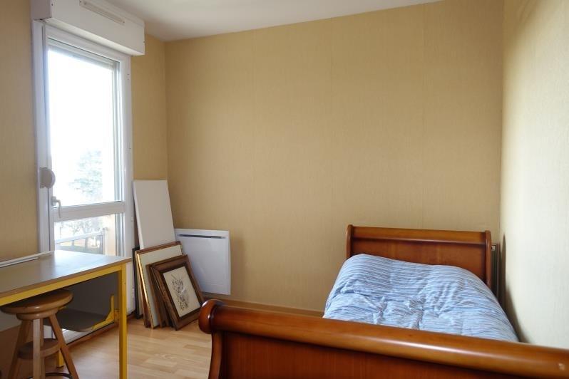 Sale apartment Brest 148800€ - Picture 10